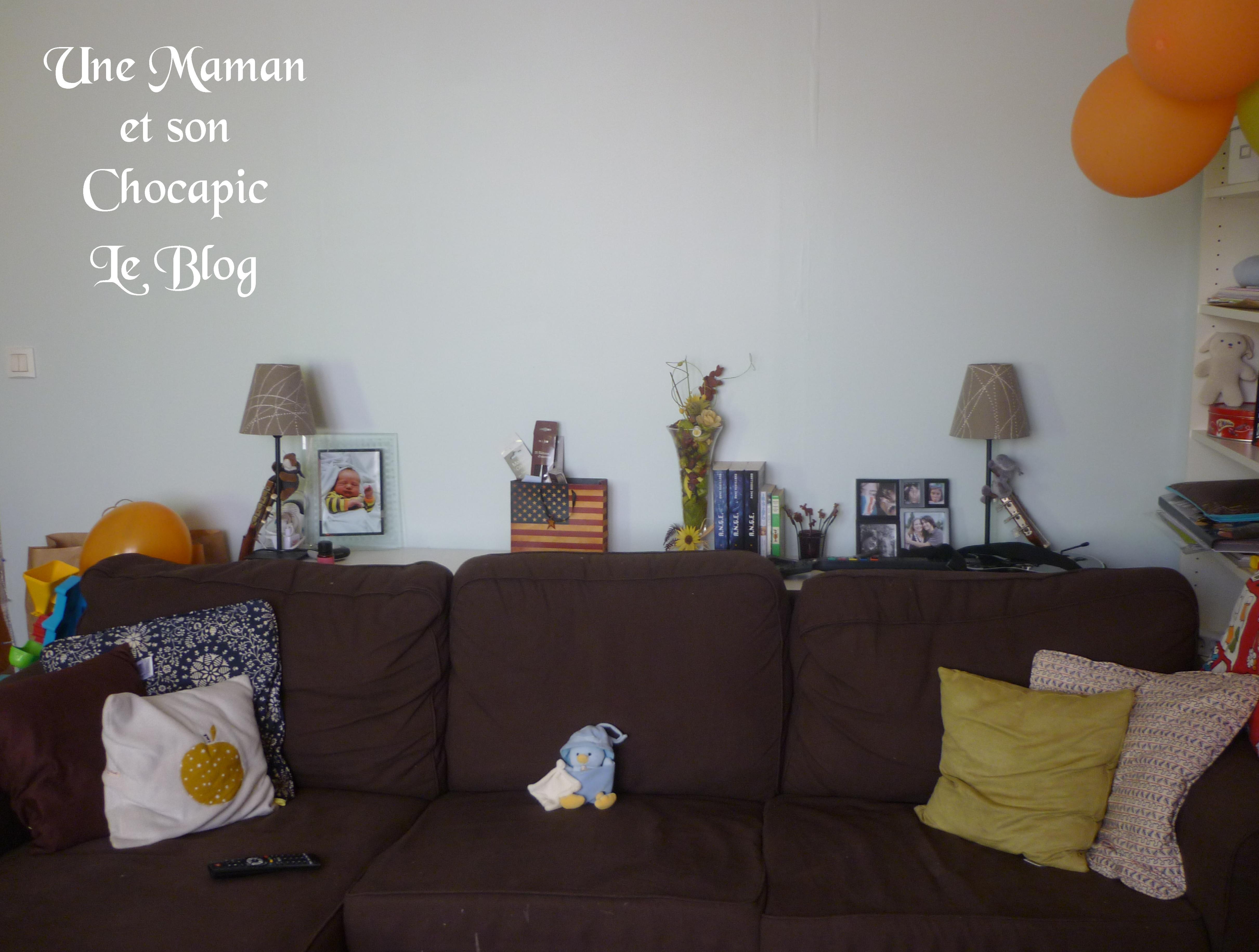 comment placer ses meubles dans son salon  comment placer